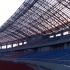Copia-di-Yong-Chuan-Stadium---2