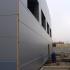 facciata pannelli 4