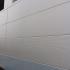 facciata pannelli